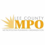 Lee_County_MPO