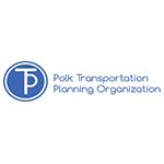 Polk_TPO