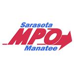 Sarasota_Manatee_MPO