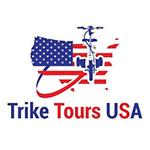 Trike_Tours_USA