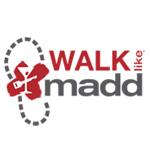 Walk_Like_MADD