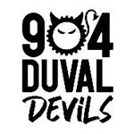 904_Duval_Devils