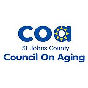 COA_logo