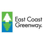 East_Coast_Greenway