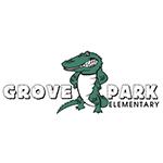 Grove_Park_Elementary_School