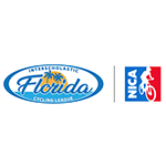 Interscholastic_Cycling_League_NICA