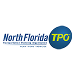 NFTPO_logo