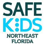 Safe_Kids_Northeast_Florida