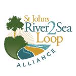SRJ2C_Loop-New