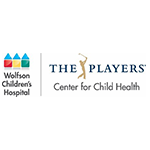 The_Players_Center