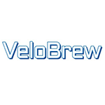VBC_logo