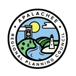 Apalachee_Regional_Planning_Council