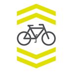 Bike_Pensacola
