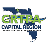CRTPA_Captial_Region