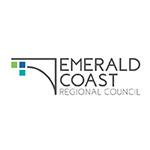 EmeraldCoastRegionalCouncil