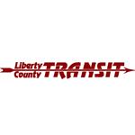 Liberty_County_Transit