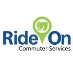 RideOn_Logo_160x80