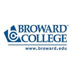 Broward_College