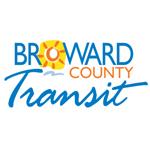 Broward_County_Transit