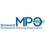 Broward_MPO_Logo
