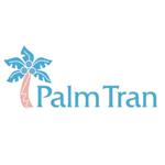 Palm_Tran_Logo