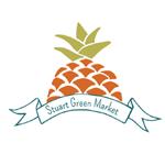 Stuart_Green_Market