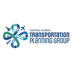 Central FL Trans Planning Group