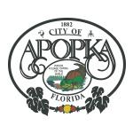 City_of_Apopka_Logo