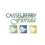 City_of_Casselberry_Logo