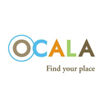 City_of_Ocala_Logo