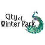 City_of_Winter_Park