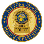 Daytona_Beach_Police_Department