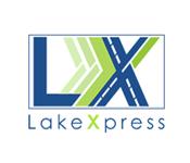 Lake_Xpress