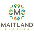 maitland-florida