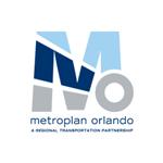 MetroPlan_Logo