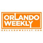 Orlando_Weekly