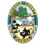 Osceola_County_Logo