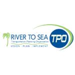 River_to_Sea_TPO