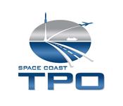Space_Coast_TPO