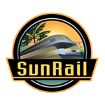 SunRail_Logo