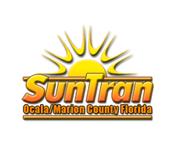 SunTran_Logo
