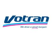 Votran