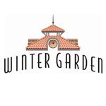 Winter_Garden_Logo
