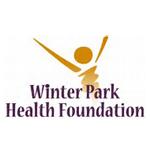 Winter_Park_Health_Foundation