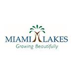 Miami Lakes