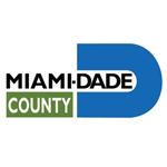 Miami_Dade_County_Transit