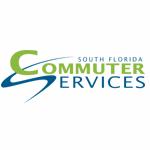 South_Florida_Commuter_Services