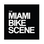 The_Miami_Bike_Scene