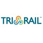 TriRail