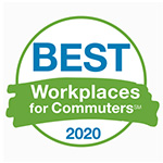 Best_Places_to_Work